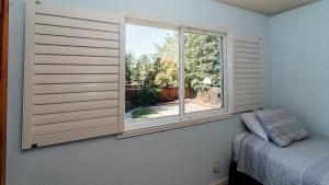 34-Third Bedroom View
