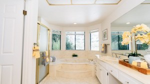36-Master Bathroom