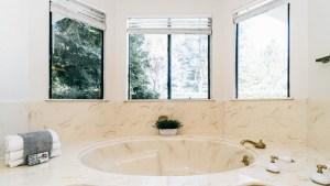 38-Master Bath