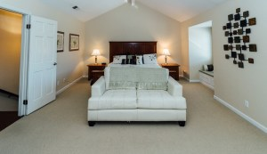 40-Master Bedroom