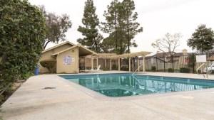 42-Community Pool