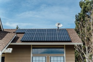 68-Solar Panels