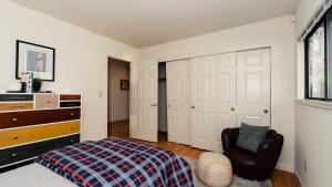 40-Bedroom 3 Angle