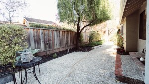 48-Backyard Patio