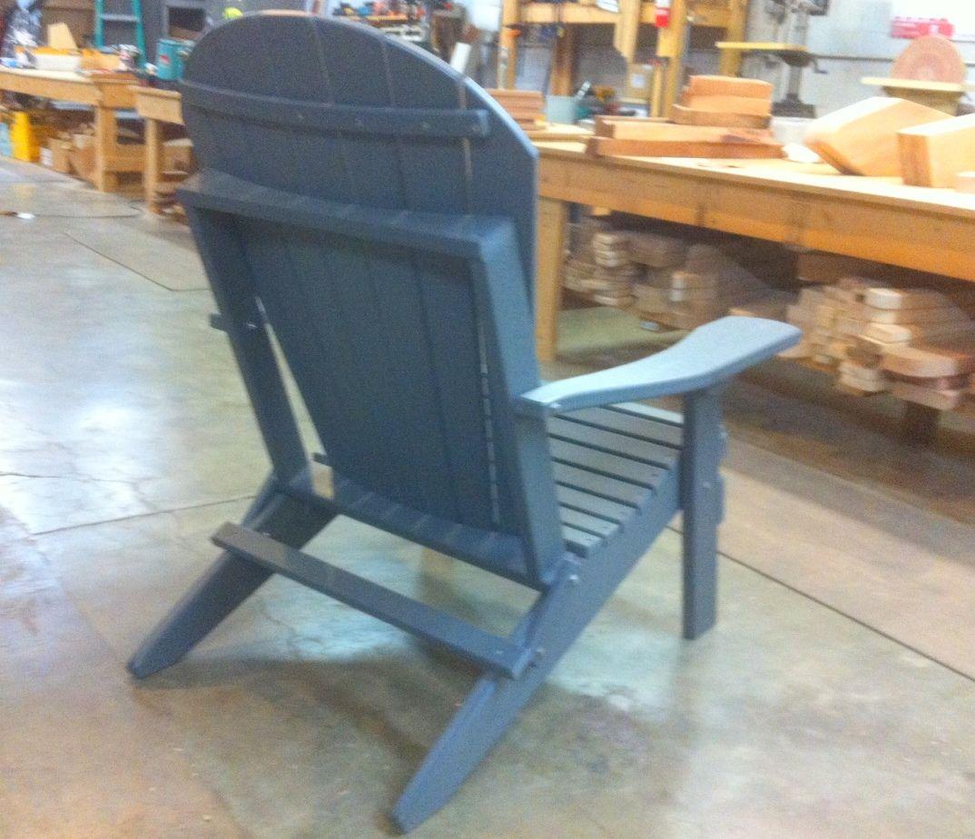 amish folding adirondack chair plans tubular steel leather poly clarks