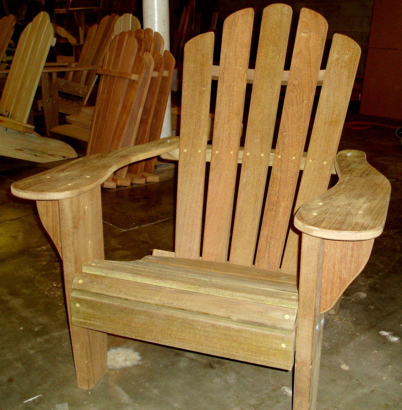 ipe adirondack chairs rent garden katelyn epay chair