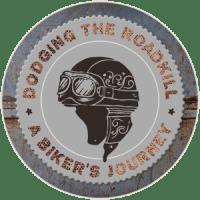 Dodging the Roadkill