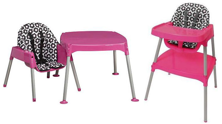 high chairs at walmart cheap rental and tables evenflo recalls convertible sold toys r us recalled by due to fall hazard