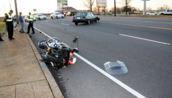 Clarksville Police release name of accident fatality on Madison
