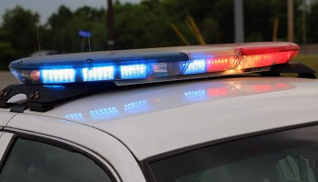 Clarksville Police Reports Deceased Man Found Behind Full Gospel Tennessee Church