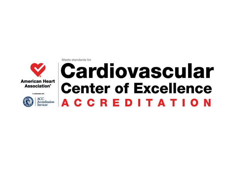 American Heart Association launches Center of Excellence