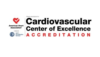 dd9131f0a31 American Heart Association launches Center of Excellence accreditation for  hospitals offering advanced treatment for heart disease