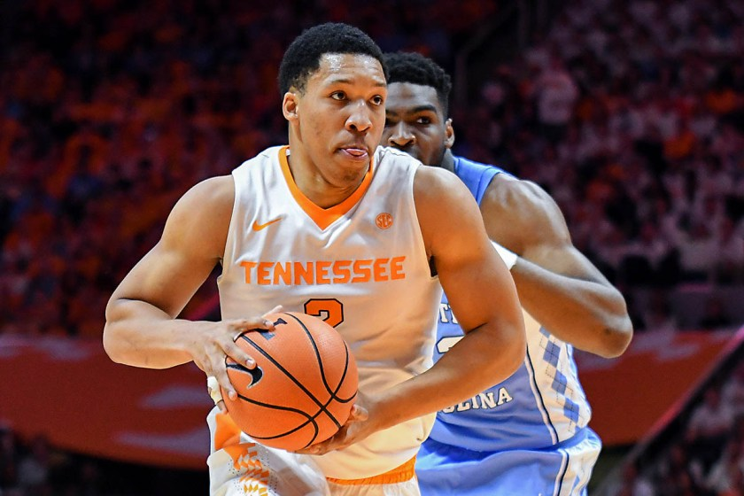 Image result for grant williams ut