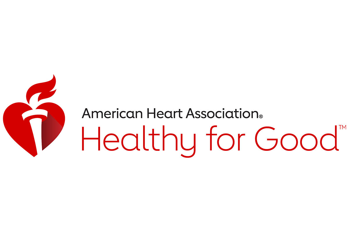 American Heart Association Lists 8 Ways To Hack Your