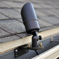 Outdoor Lighting Mounting Brackets | Lighting Ideas