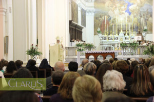 Visita pastorale 14.10 (5)