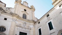 concattedrale-caiazzo-1