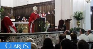 vescovo-valentino di-cerbo