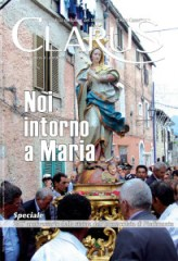 clarus-copertina-Aprile-4-2013-4