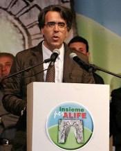 Cirioli-dott.-Daniele-12-maggio-2011