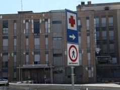 ospedale-civile-piedimonte-matese-2