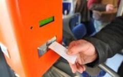 biglietto autobus