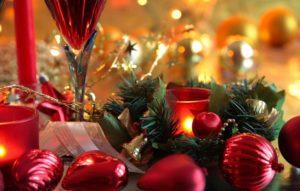 festività-natalizie