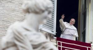 papa francesco_29 dicembre