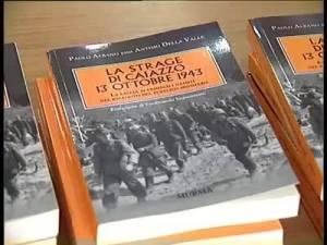 la strage di caiazzo - 1943_Albano