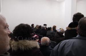 Caiazzo_Caritas-istituto-autonomo-case-popolari_Valentino-Di-Cerbo