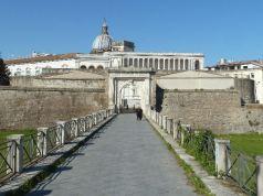 capua porta napoli_clarus