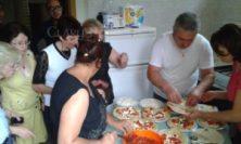 progetto-migrantes-diocesi-alife-caiazzo_migranti3