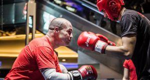 sergio romano_boxe