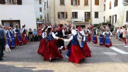 c'è folk e folk_trenitno (4)