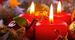 atmosfera natalizia_clarus