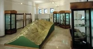 museo civico_mondragone_clarus