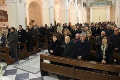 Antonio-Morelli-Alvignano