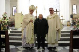 Antonio-Morelli-Alvignano5
