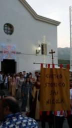 christian fusco pratella (6)