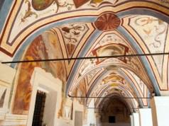 Museo civico di Piedimonte Matese