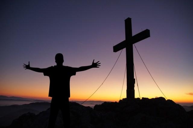 Risultati immagini per Accresci in noi la fede!