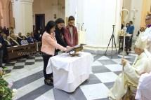 giuramento-fedeli-sinodo-diocesano-web