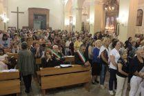 don antonio rinaldi (4)