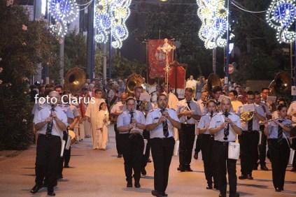 San Sisto Alife (5)