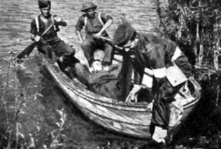 soldati-americani-fiume