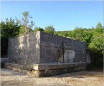 San-Pasquale-4