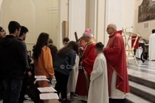 mons.-valentino-di-cerbo-cattedrale-alife-2