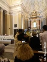 Ordinazione_Fra_Massimiliano (4)