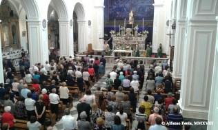 Prima Messa Padre Massimiliano Grimaldi (4)
