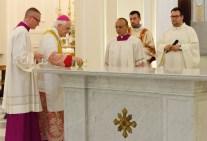 consacrazione-altare-cattedrale-alife-4
